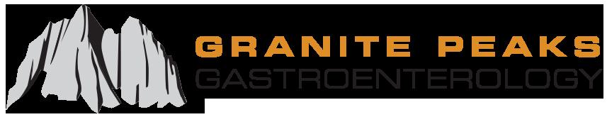 Granite Peaks Gastroenterology logo
