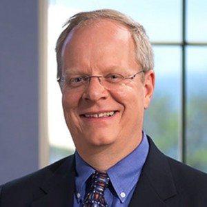R. Kyle Barnett