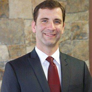 James M. Stewart, MD