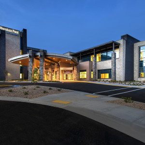 gastroenterology office in Utah County