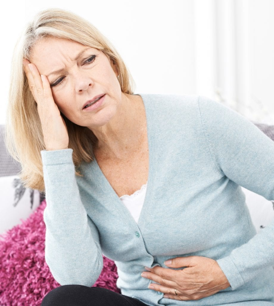 Diagnosing and Treating Irritable Bowel Syndrome (IBS)