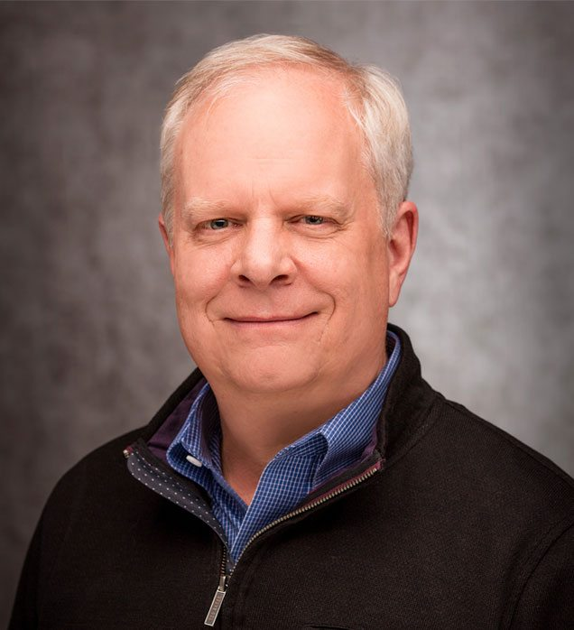 R. Kyle Barnett, MD