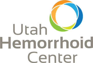 Utah Hemorrhoid Center