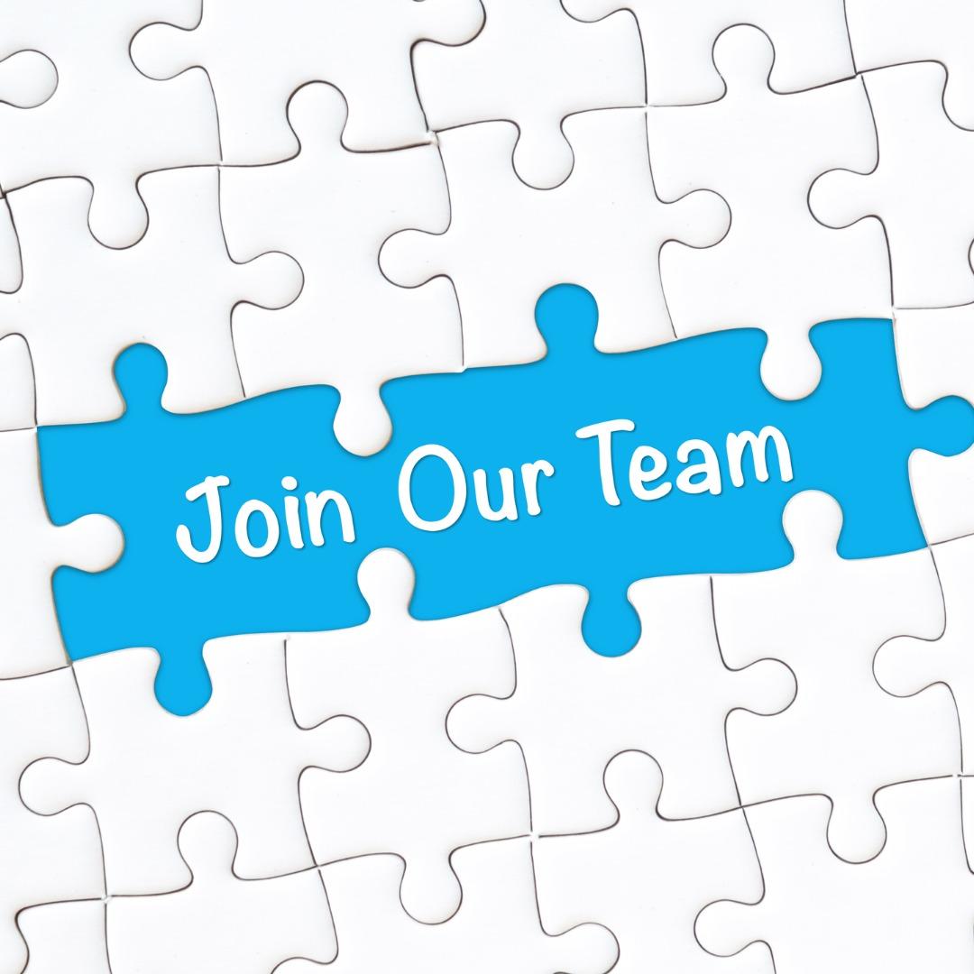 Join our team at Granite Peaks GI
